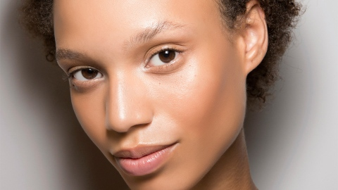 The One Product That Gave Me Bright, Even-Toned Skin | StyleCaster