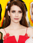 9 of the Prettiest New Hair Colors to Try This Summer