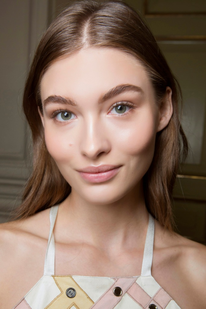 bottega veneta model best skin boosters in article image The 12 Best Skin Boosters That Fixes Literally Every Skin Issue