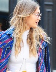THIS Is The Ultimate Wardrobe Staple, According To Our Favorite Celebs