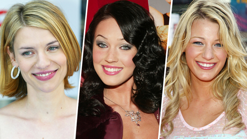 30 Before and After Pics of Celebs Who May or May Not Have Had Plastic Surgery | StyleCaster