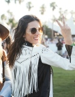 11 Celeb Photos That Make Us Majorly Excited For Summer
