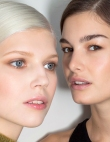 11 Drugstore Finds Dermatologists Recommend You Swear By