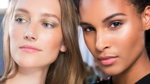 The 6 Best Products to Get Rid of Every Type of Acne Scar | StyleCaster