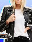 Shine Bright, Shine Far: 23 Things to Shop with Stars