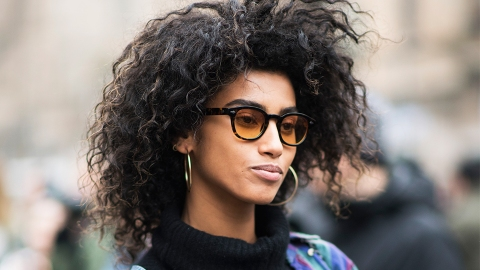 Who to Follow on Instagram for Major Hair Inspo | StyleCaster