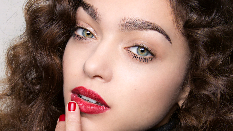 The 9 Best Lipsticks, According to Makeup Experts