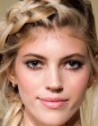 These French Braid Hairstyles Are Cute and Easy to Pull Off
