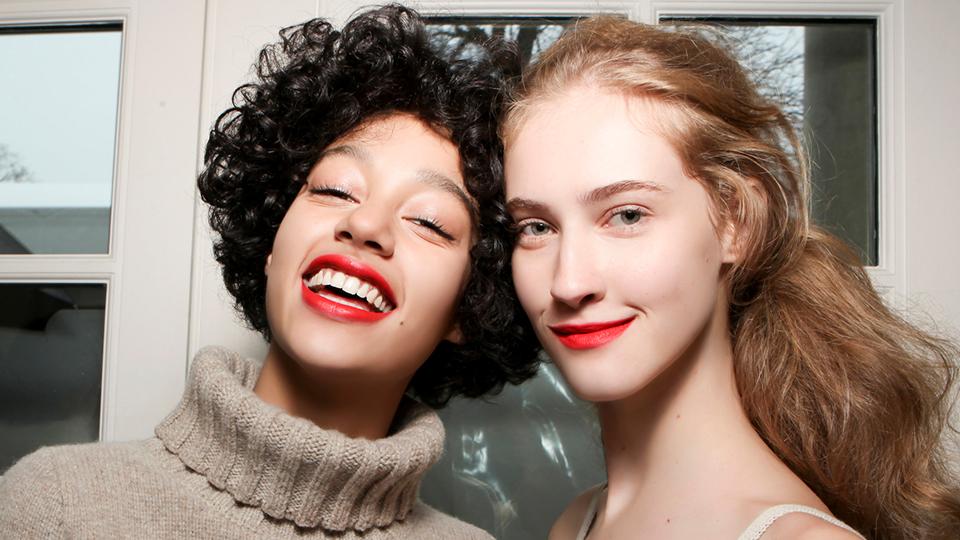 The Best Liquid Lipsticks That *Literally* Last All Day