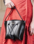 6 Under-the-Radar Handbag Brands to Know Before They're Everywhere