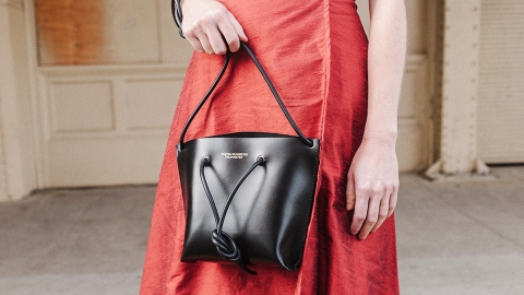 6 Under-the-Radar Handbag Brands to Know Before They're Everywhere | StyleCaster