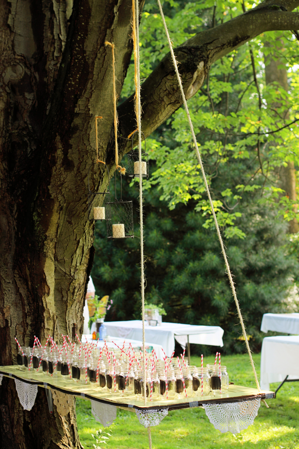 hoover moore gypsy tree photography img6723 low 30 Creative Outdoor Entertaining Ideas for the Ultimate Soirée