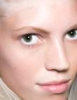 How to Fix Bleach-Damaged Hair