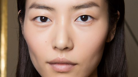How to Get Rid of Whiteheads: A Dermatologist Tells All | StyleCaster