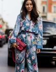 15 Jumpsuits You Can Wear Everywhere This Summer