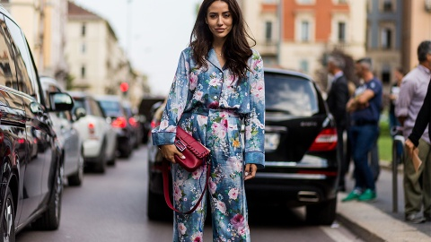 15 Jumpsuits You Can Wear Everywhere This Summer   StyleCaster