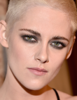 9 Times Celebrities Took the Plunge and Rocked a Buzz Cut
