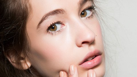 M.A.C. Just Added SPF to Its Fix+ Setting Spray | StyleCaster