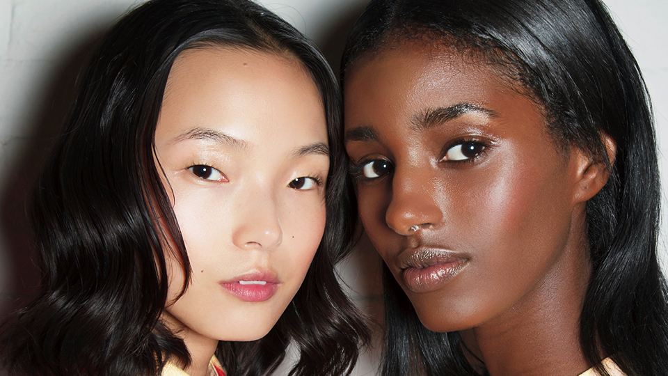 The 7 Best Concealers Makeup Artists Swear By