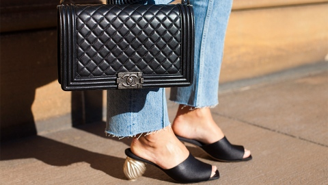 What to Buy from Net-A-Porter's Insane Summer Sale | StyleCaster