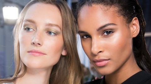 7 Best Setting Sprays to Keep Your Makeup From Melting Off | StyleCaster