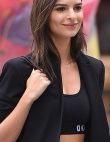 8 Style Lessons We Learned From Emily Ratajkowski