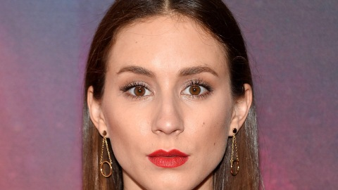 Troian Bellisario Opens Up About Her Eating Disorder | StyleCaster