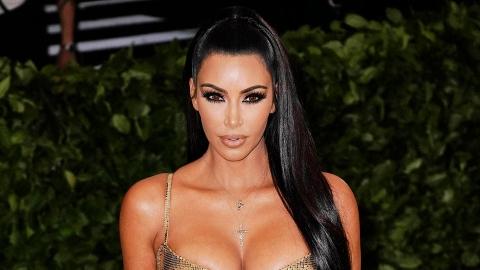 Kim Kardashian's New Billionaire Status Just Made Her the Richest Kardashian-Jenner | StyleCaster