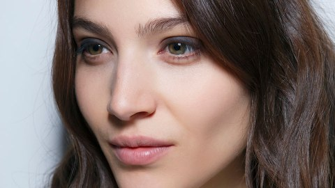 The Best Clarifying Shampoos to Blast Away Product Buildup   StyleCaster