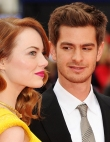 10 Friendly Celebrity Exes Who Are Almost Too Close for Comfort