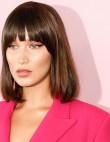 12 Insanely Pretty Hair Color Ideas for Short Hair