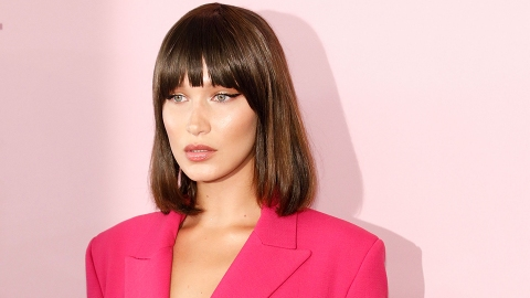 12 Insanely Pretty Hair Color Ideas for Short Hair | StyleCaster