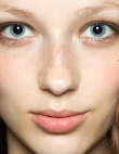 The 7 Best Acne Products Experts are Obsessed With