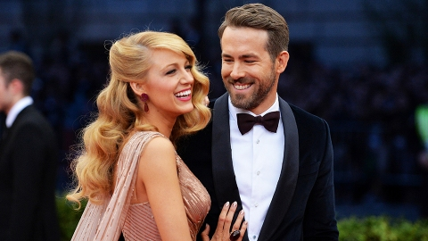 10 Celebrity Couples Who Fell in Love on Set | StyleCaster