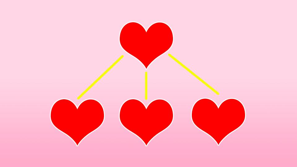 Dating multiple people online virginia singles dating