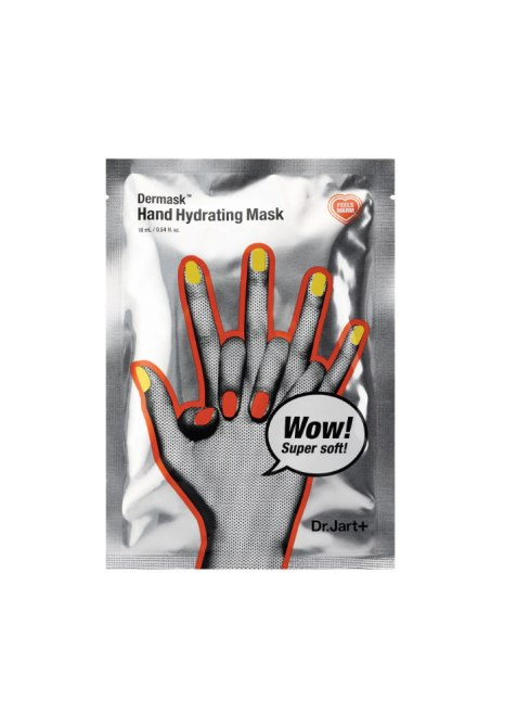 dermask hydrating mask 10 Nail Polish Mistakes Weve All Made and How to Prevent Them