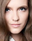 The Best Anti-Aging Hair Products That Really Work