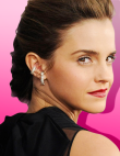 Emma Watson's Beauty Transformation Since 2002 Is Seriously Good