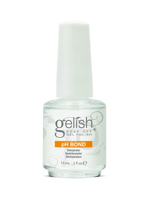 Gelish pH Bond Prep