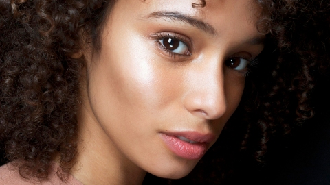 The 10 Best Makeup Products You *Need* for Oily, Shiny Skin | StyleCaster