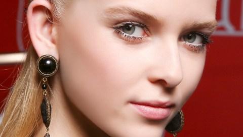 The 5 Prettiest Half-Up Half-Down Braids to Wear This Summer | StyleCaster