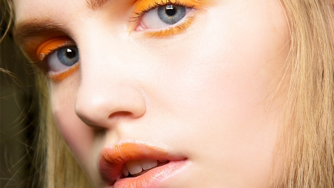 The *Biggest* Instagram Beauty Trends of 2017 Are... | StyleCaster