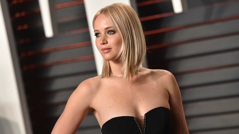 10 Millennial Celebrities Who Have Sworn Off Social Media | StyleCaster