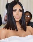 Kim Kardashian's 50 Most Relatable Tweets