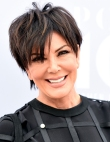 Behold, a Timeline of How Kris Jenner Built Her Incredible Empire