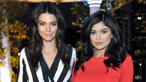 Kendall and Kylie Are Getting Dragged For Their Latest Business Venture | StyleCaster