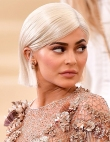 How Kylie Jenner Became Reality TV's Richest Teenager