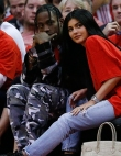 Kylie Jenner & Travis Scott Want To Have Another Baby Before Getting Married...