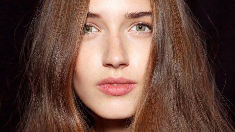 5 Expert-Approved Hair Tools I Discovered on My Quest for the Perfect Blow-Out | StyleCaster