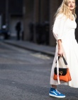 20 White Dresses That Look Anything But Bridal